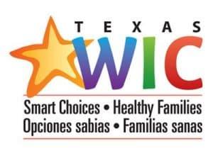 Texas WIC