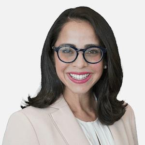 Rachael Capua