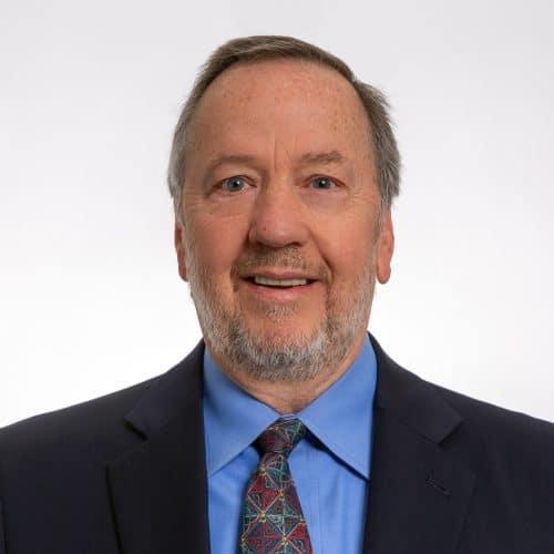 Glenn Stokes