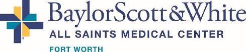 Baylor Scott & White   All Saints Medical Center