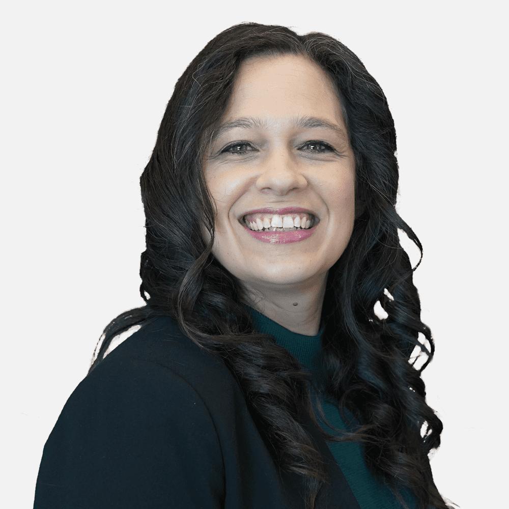 Christy Lara