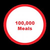 100,000_meals